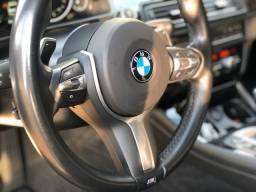 BMW 535i M Sport Bi-Turbo - 2015 - 2015