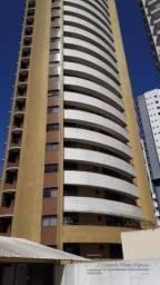 Apartamento à venda com 3 dormitórios em Batista campos, Belém cod:7144