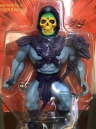 He-man Masters Of The Universe - Esqueleto 30 centímetros