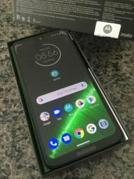 Moto G7 PLUS 64GB//Até 12X