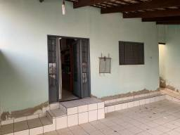 Casa 2Quartos Conjunto Vera Cruz, Casa Vera Cruz