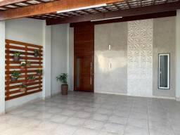 Casa Bellissima em Caruaru