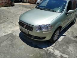 Fiat Palio Wekeend 1.4 ELX completo - 09/10 em perfeito estado - 2010