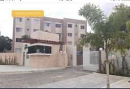 Alugo apartamento ouro verde 600 reais