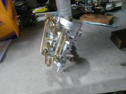 Carburador de fusca novo