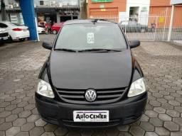 Volkswagen Fox 1.0 MI - 2004