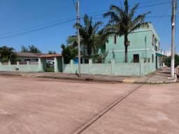 Casas de veraneio