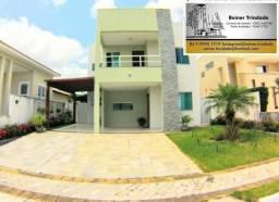 Casa à venda no Condomínio GREEN CLUB 2 por R$ 480.000,00