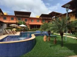 Casa de condomínio à venda com 3 dormitórios em Salinas, Salinópolis cod:4014