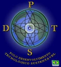 Vagas | Polo Desenvolvimento Tecnologia Sustentável PDTS
