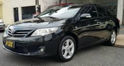 Corolla 2.0 XEI Flex Licenciado até 08/2020 - 2012