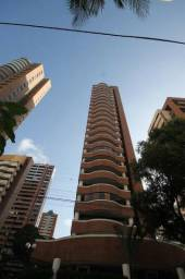 Apartamento 4 suítes, Meireles