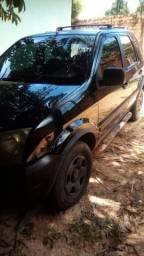 Carro EcoSport - 2005