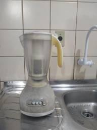 Doação Liquidificador
