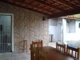 Casa para temporada em Caraguatatuba ( Praia Martim de Sá )