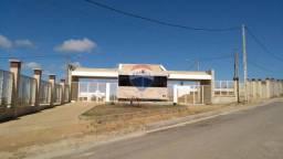 Terreno à venda - Boa Vista - Garanhuns/PE