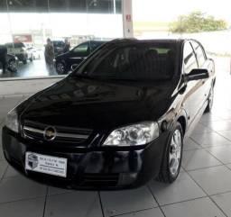 GM/Astra Sedan 2011 - 2011