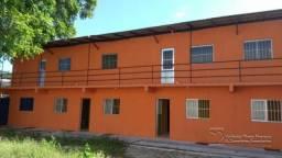Apartamento para alugar com 2 dormitórios em Coqueiro, Ananindeua cod:5517