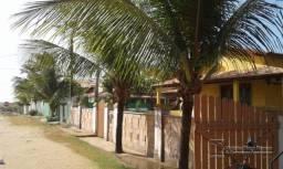 Casa à venda em Atalaia, Belém cod:6822