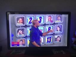 Tv 40? lcd philips ambilight