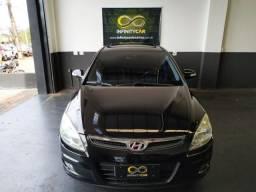 HYUNDAI I30 2.0 16V 145CV 5P AUT. - 2011