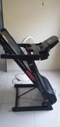 Esteira Moviment R4