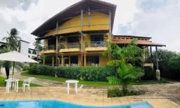 Casa à venda com 5 dormitórios em Atalaia, Salinópolis cod:6315