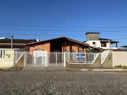 Casas com 5 suítes