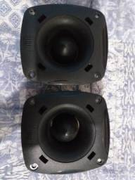 Tweeter JBL ST200 100rms 8ohms