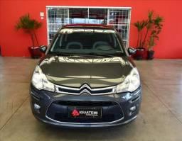 Citroën c3 1.6 Tendance 16v - 2015