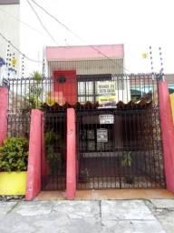 Vendo casa no telégrafo , proximo a Doca de Souza Franco