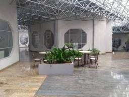 Sala para alugar, 45 m² por R$ 500,00/mês - Vila Sedenho - Araraquara/SP