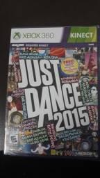 Jogo Just Dance 2014 para XBOX 360