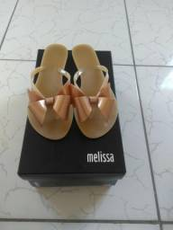 Melissa 37