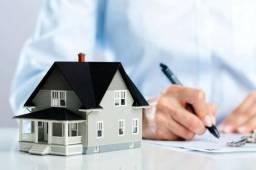 Oportunidade para compra de sua casa Prcelado