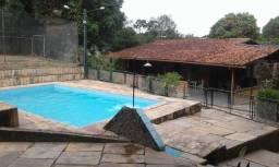 Sitio Londrina em Santa luzia