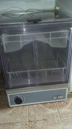 Maquina de lavar prato