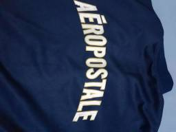 Blusa AEROPOSTALE