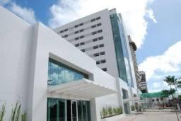 Escritório para alugar em Castanheira, Ananindeua cod:3706
