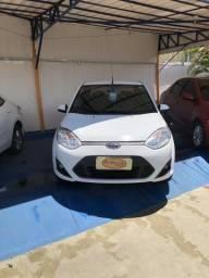 Fiesta Sedan 2014 1.6