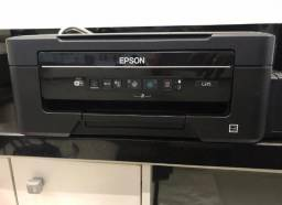 Impressora Epson EcoTank L375