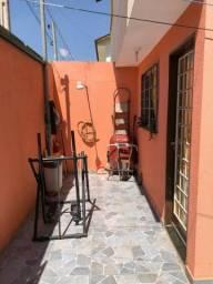 Ágio de casa duplex no Valparaíso