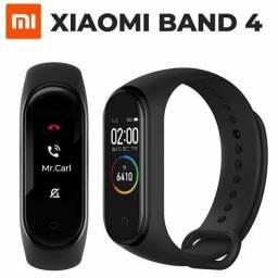 Xiaomi Mi Band 4 Oled Original