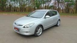 Hyundai i30 2011 Manual - 2011