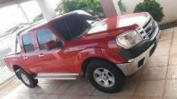 Vende se Ranger xlt gasolina completa 2011 - 2011
