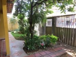 Casa à venda com 3 dormitórios em Jardim camburi, Vitória cod:CA00006