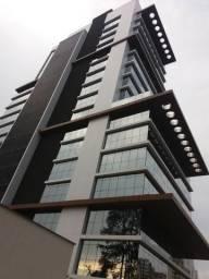 Sala Comercial de alto padrão Ecoville Só R$814.629,00