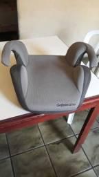 Vendo assento Galzerano