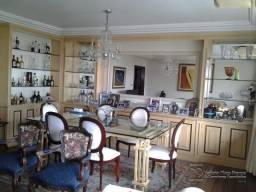 Apartamento à venda com 2 dormitórios em São brás, Belém cod:6259