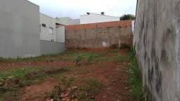 Excelente terreno em Bairro Nobre região central de Mogi Guaçu de 325 metros